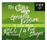 Giba Gravity Birthday Fun Enduro : Giba Gorge MTB Park