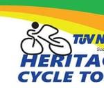 Tuv Nord Heritage Fun Ride : Eaglevlei