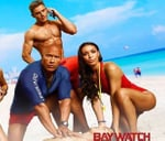 Baywatch - Partyfest'19: Pretoria : Madison Avenue Pretoria