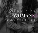 Significance 'Womankind' Conference 2019 : Christian Family Church Johannesburg