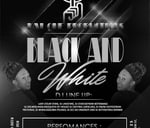 The All Black & White Party : SAB World of Beer