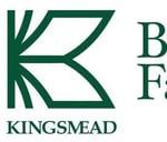 Kingsmead Book Fair 2019 : Kingsmead College