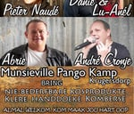 Ons Reik Uit na Munsieville : Pango camp munsieville any donations are welcome 0644537217