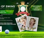 2019 MBT Petroleum Sultans of Swing Charity Golfday : Silver Lakes Golf Club