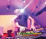 Goldfish : Kirstenbosch Summer Sunset Concerts