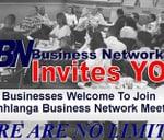BBN Umhlanga Business Network Meeting : Refresh Restaurant Cafe