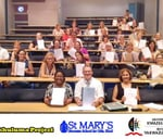 Zulu Language & Culture Course : St Mary's DSG, Kloof