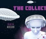 Origin Collective l 20th July : Origin Nightclub