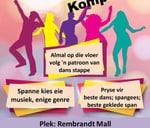 Paarl FM LynDans 2019 : Rembrandt Mall