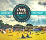 DeepRoots Night Market- 1 February 2019 : Deep Roots Markets