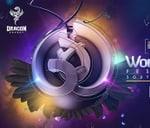 Wonderland Festival - Africa - Johannesburg : Wonderland Festival South Africa