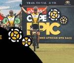 2019 Absa Cape Epic Grand Finale : Val de Vie Estate