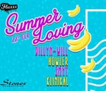Fluxxx Presents Summer Loving Ft. Klinikal : StonesDurbanville
