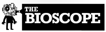 The Bioscope logo