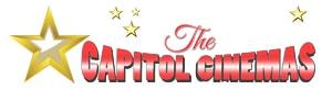 Capitol Cinemas logo