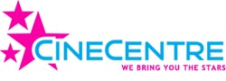 CineCentre logo