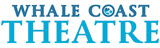 Whale Coast Theatre logo