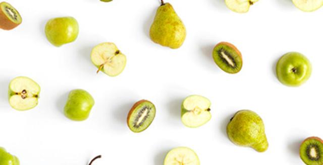 Jornada Virtual de Nutrición Clínica