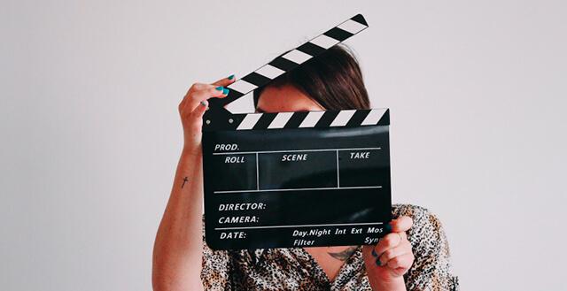 Taller y jornadas sobre los incentivos fiscales en el sector audiovisual