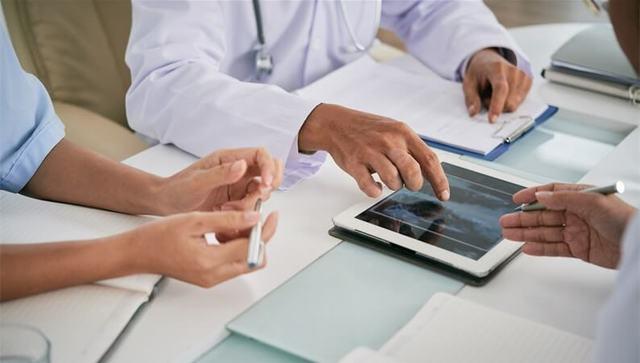 El papel de la enfermería en el Screening del cáncer de pulmón
