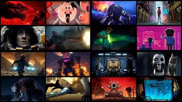 3D vs 2D: una revisión de Love, Death and robots y Wolfwalkers con sus artistas