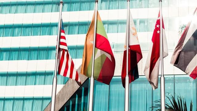 Congreso Global de Relaciones Internacionales y Derecho Internacional
