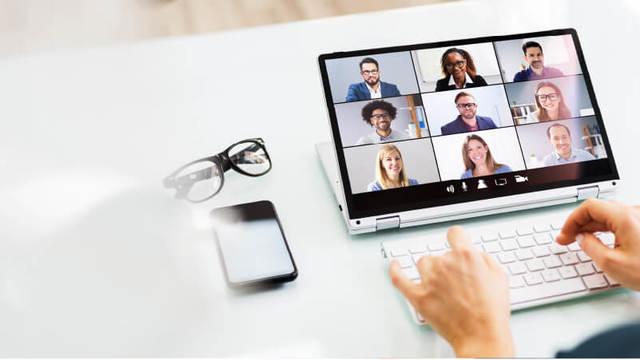 Masterclass: Derecho a la desconexión digital: en qué consiste y cómo se aplica