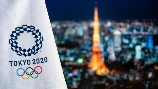 Juegos Olímpicos de Tokyo 2020: medios y patrocinios