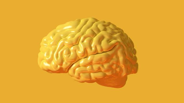 Autoconciencia en pacientes neurológicos y psiquiátricos