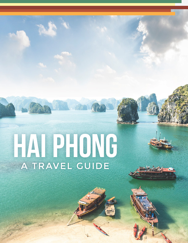 Hai Phong Travel Guide