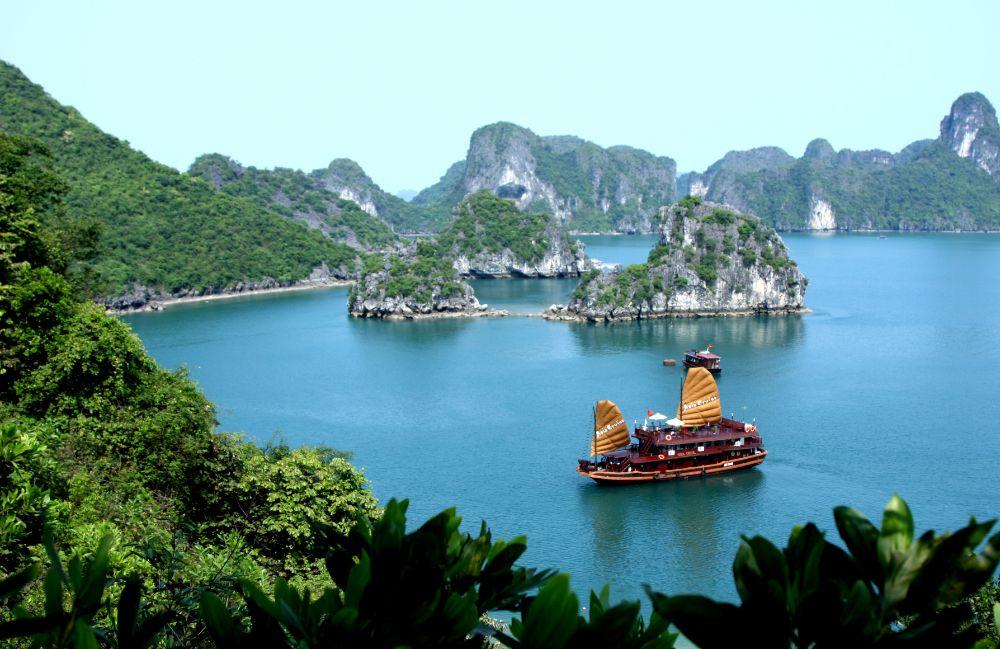 The Best Time to Visit Vietnam by Region