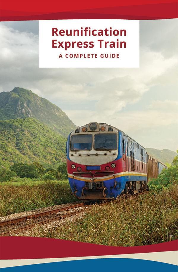 Reunification Express Train Guide