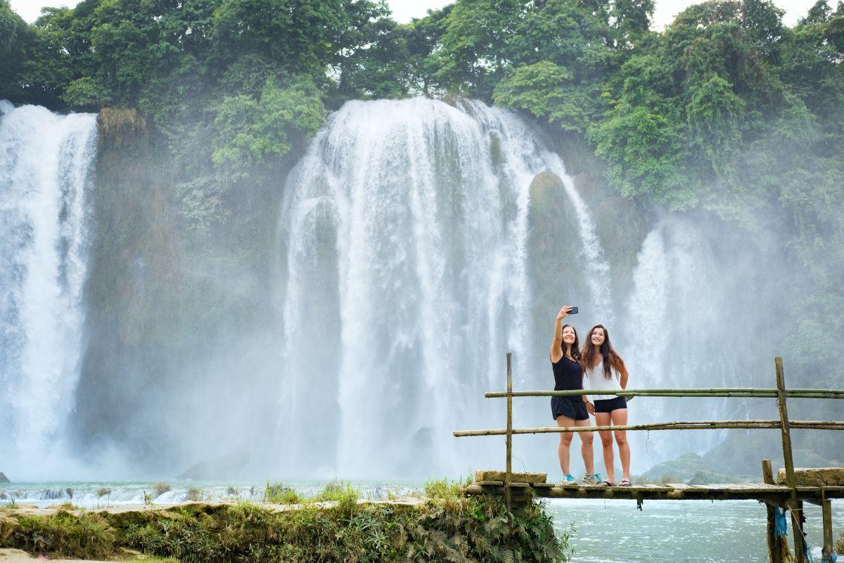 Travel Tips for Australian Citizens Touring Vietnam