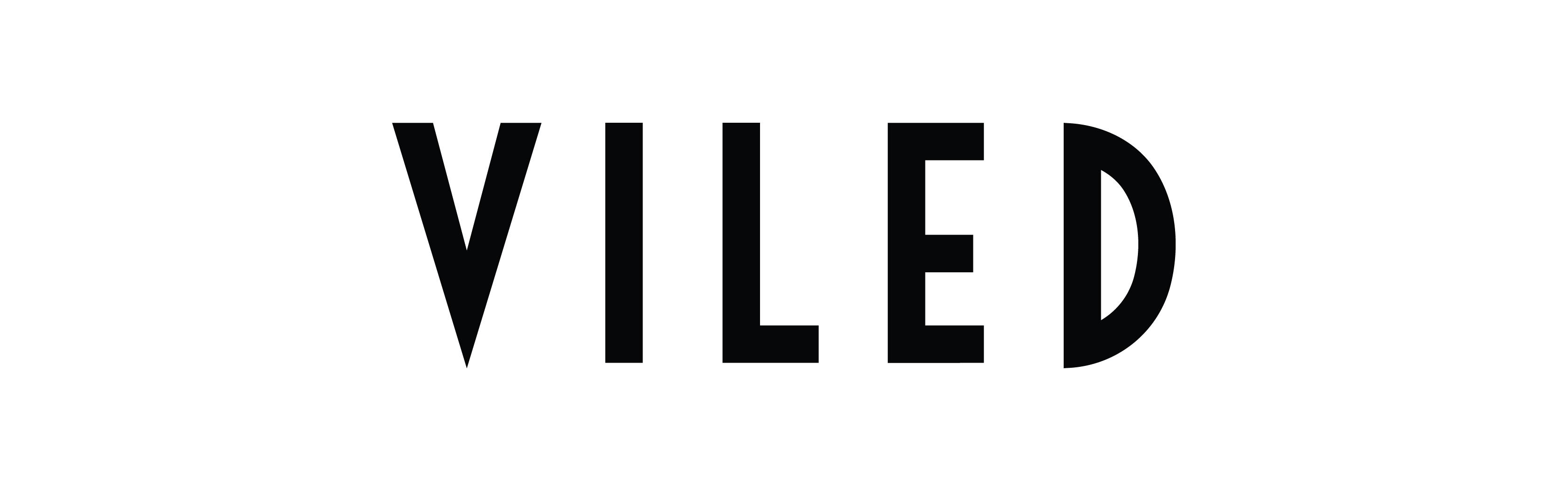 brand-banner