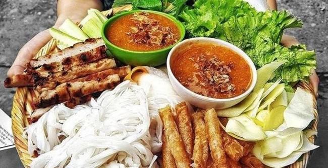    Hinh anh Du lich Nha Trang Tong hop dia diem vui choi giai tri sieu hot