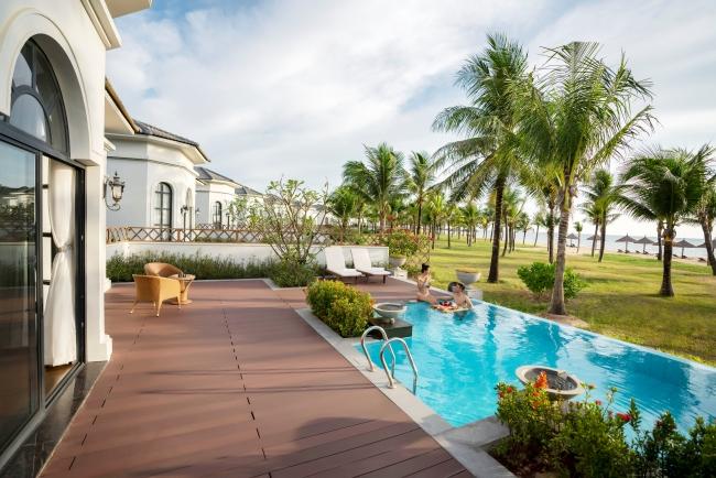 hinh anh Review Vinpearl Resort Phu Quoc chi tiet lich trinh an choi nghi duong khong the bo qua so 4