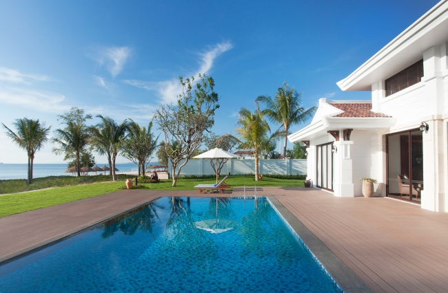 hinh anh Review Vinpearl Resort Phu Quoc chi tiet lich trinh an choi nghi duong khong the bo qua so 6