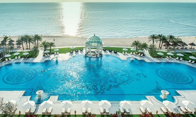 vinpearl resport phu quoc