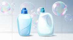 [PBI] Báo cáo thống kê thương hiệu - sản phẩm nước xả làm mềm vải [Fabric Softener]