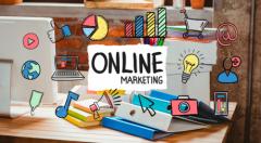 Thị trường quảng cáo trực tuyến