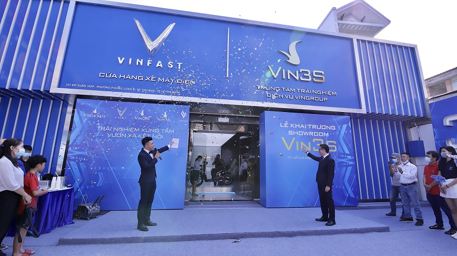 Vin3s_Khaitruong01