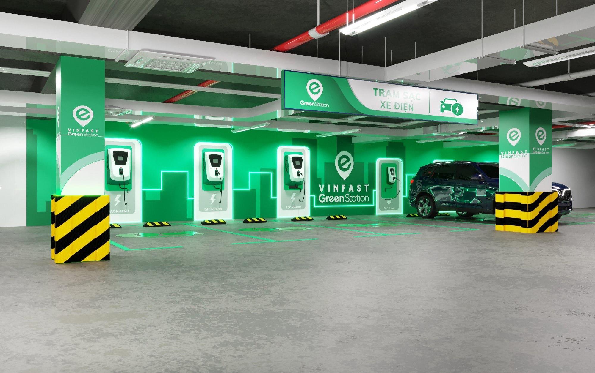 VinFast-trien-khai-mo-hinh-tram-sac-nam-2021