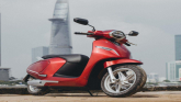 Các tiêu chí khi mua xe máy điện đảm bảo xe Tốt - Bền - Đẹp