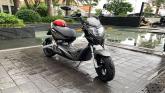 Hướng dẫn rửa xe máy điện VinFast tại nhà nhanh - sạch - dễ làm