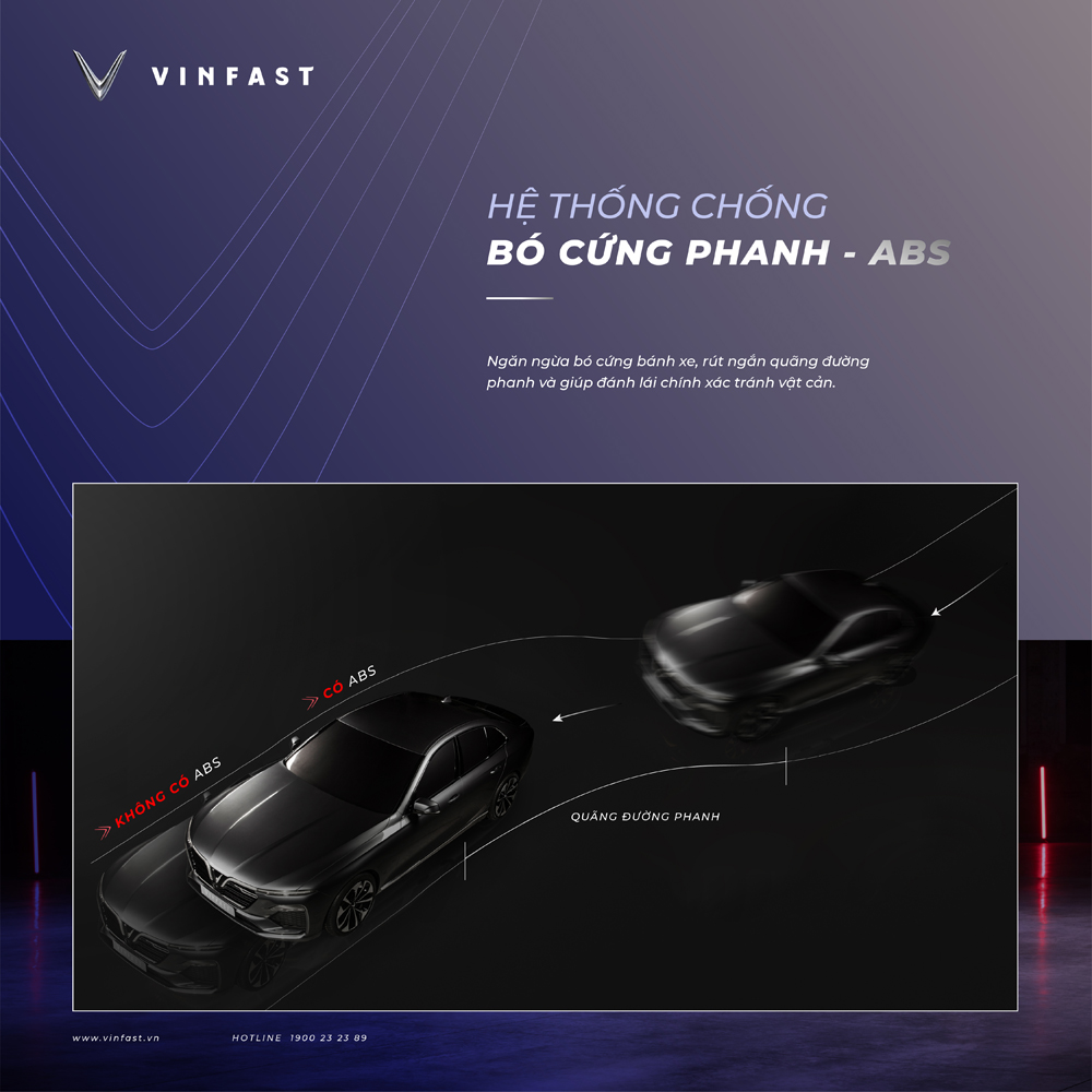 tinh-nang-an-toan-cua-vinfast-lux-a2.0-2
