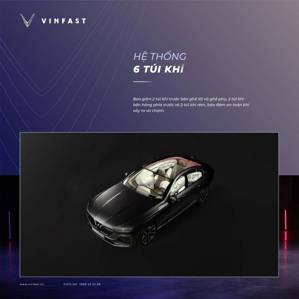 tinh-nang-an-toan-cua-vinfast-lux-a2.0-7