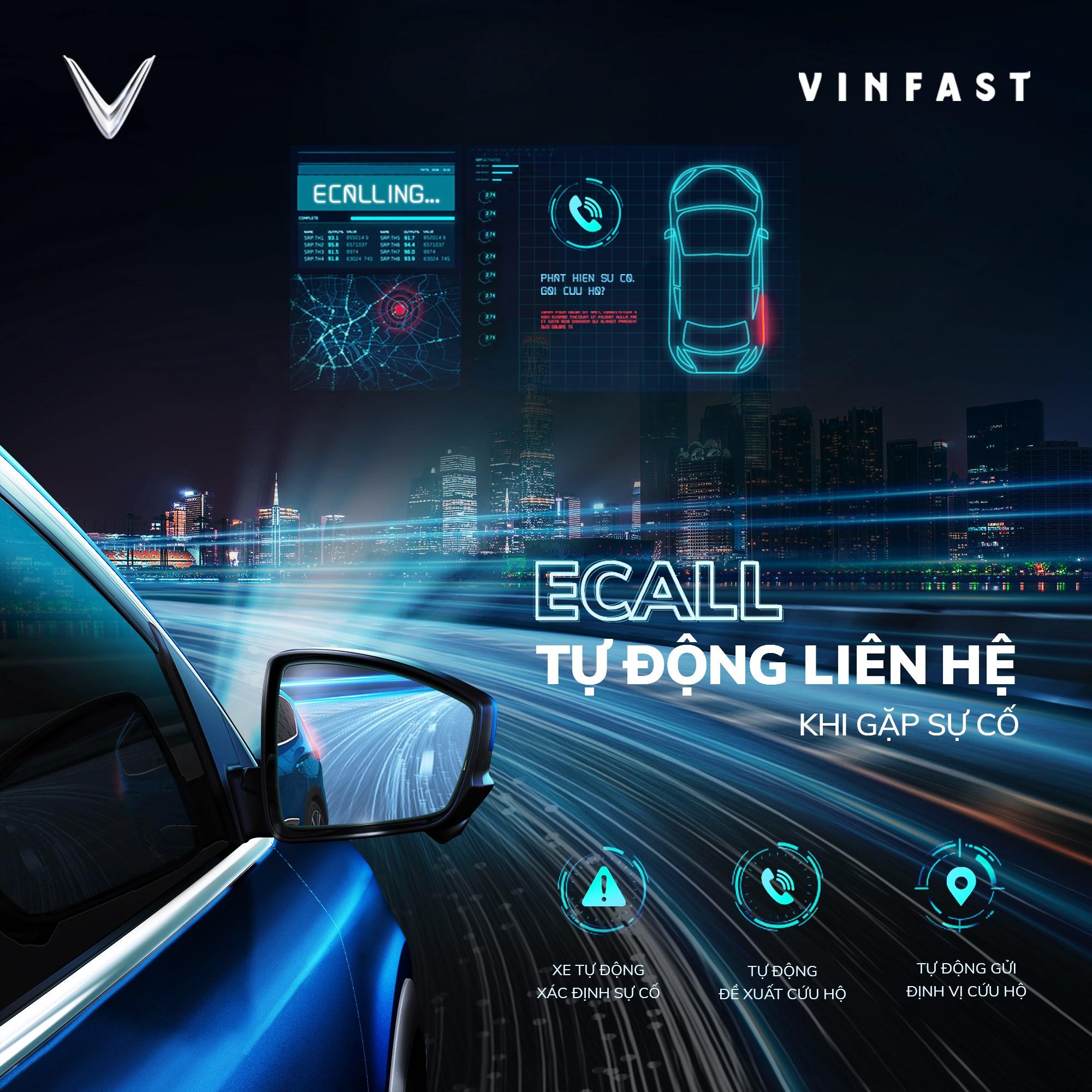 tinh-nang-thong-minh-VinFast-VF-e34-3