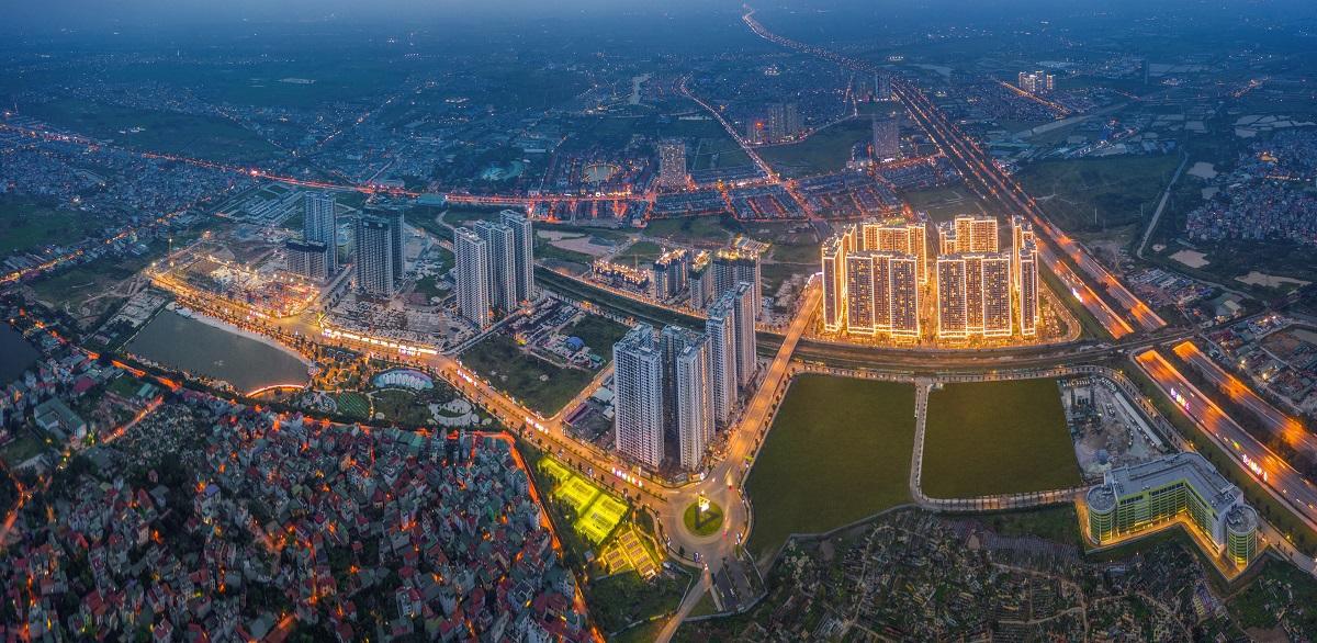 Hinh anh giai ma ly do Vinhomes Smart City thang lon tai APPA 2021 so 1