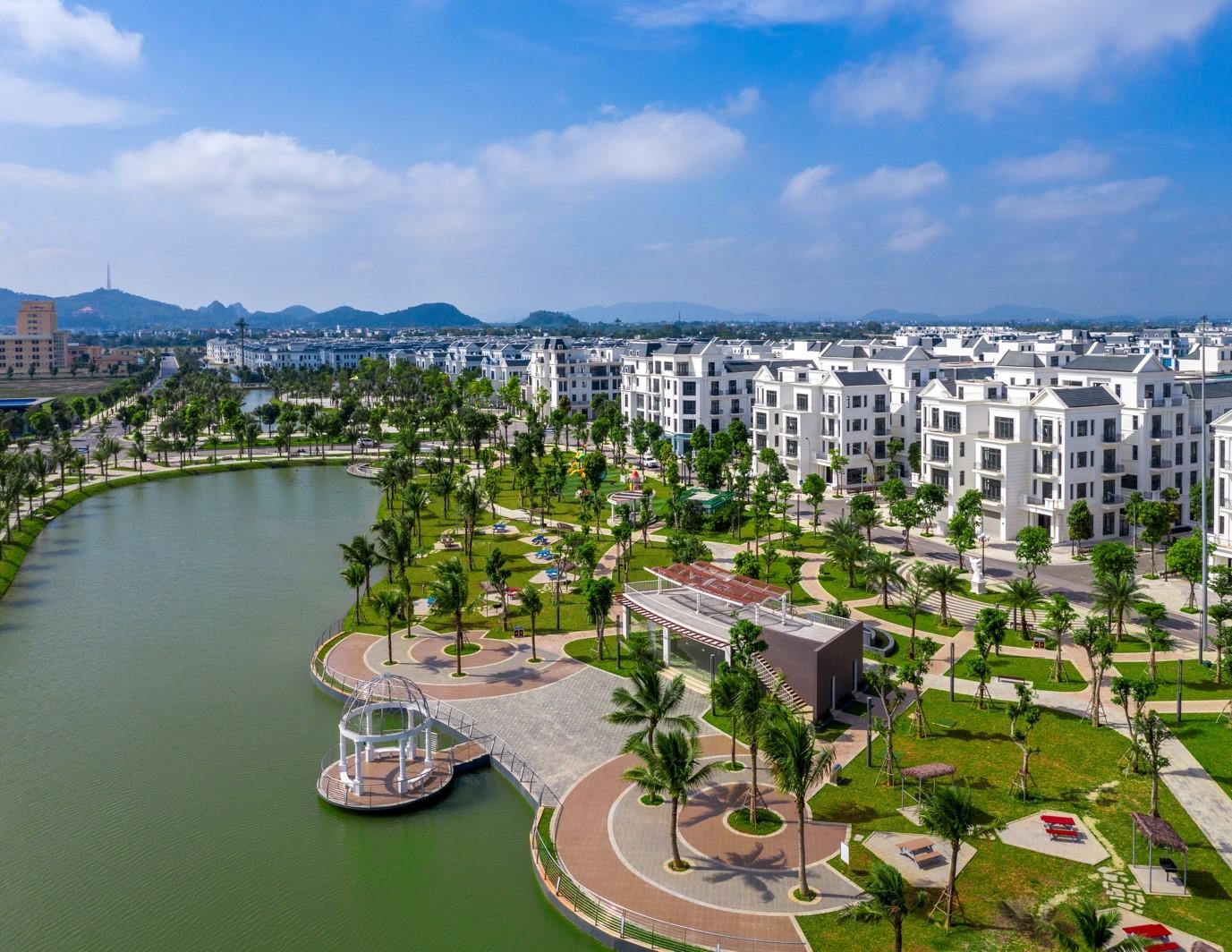 Hinh anh giai ma suc hut Vinhomes Star City tai thi truong Thanh Hoa so 3