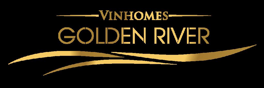 Hinh anh logo du an Vinhomes Golden River